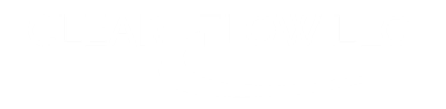 CLEAR FLOW LLC