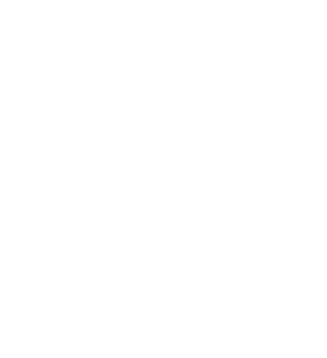 Changing The Future Programs 300-3.png