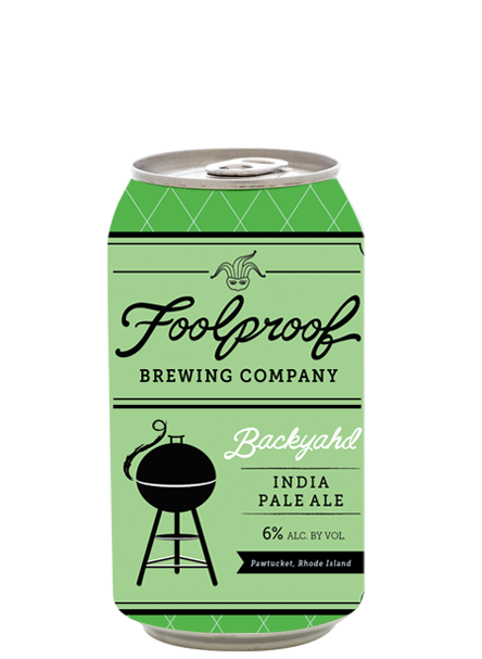 FOOLPROOF_WEBSITE_CANS_12OZ_BACKYAHD.png