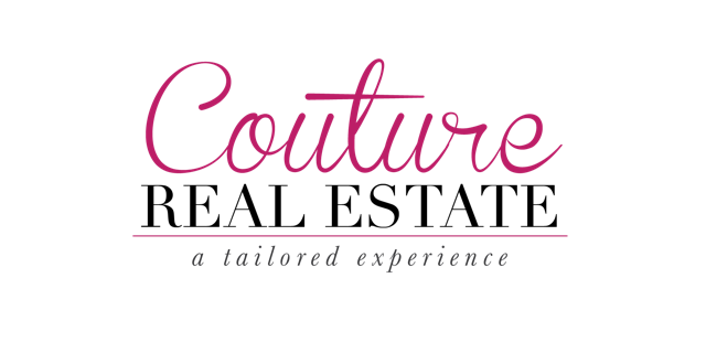 Couture Real Estate