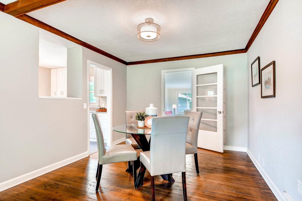 2913 Noble Avenue N-print-007-8-Breakfast Area-2700x1802-300dpi.jpg