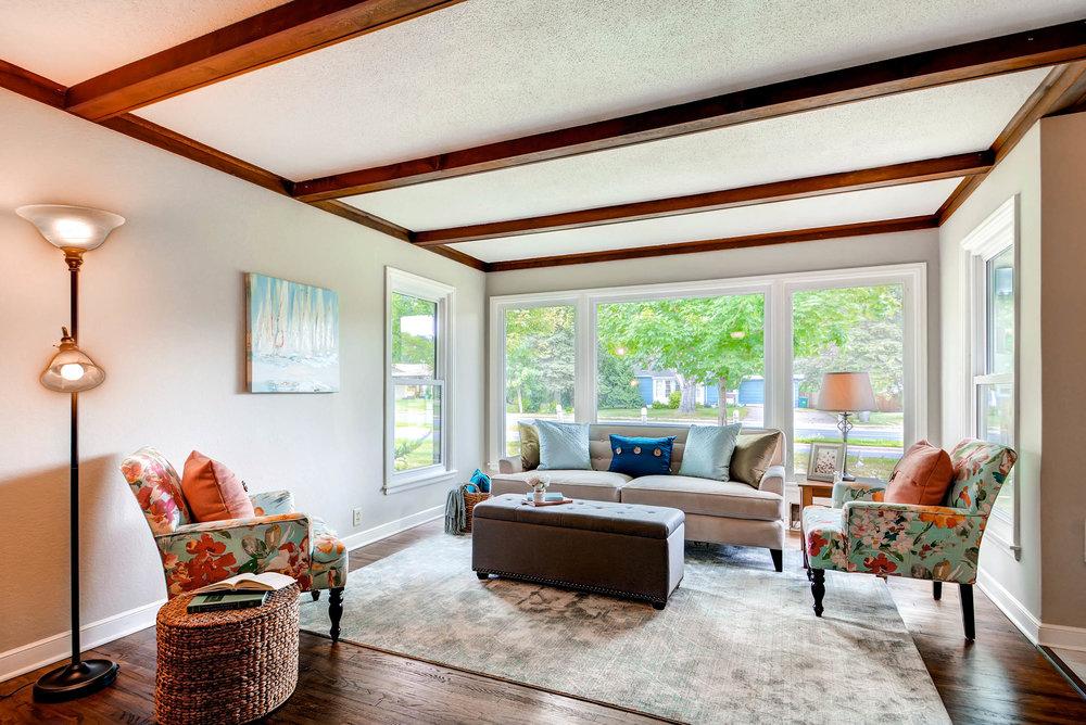 2913 Noble Avenue N-print-008-9-Living Room-2700x1803-300dpi.jpg