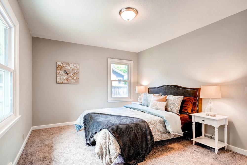 2913 Noble Avenue N-print-011-7-Bedroom-2700x1801-300dpi.jpg