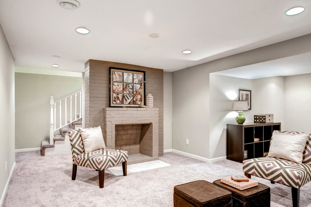 2913 Noble Avenue N-print-020-15-Lower Level Family Room-2700x1801-300dpi.jpg