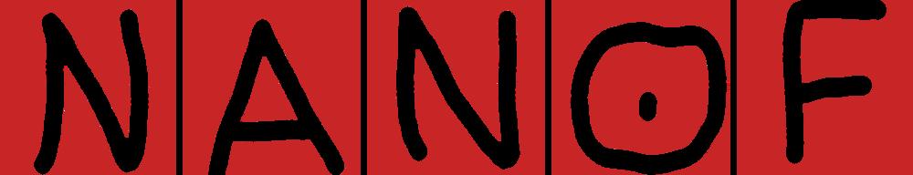 NANOF 2019 china alfa.png