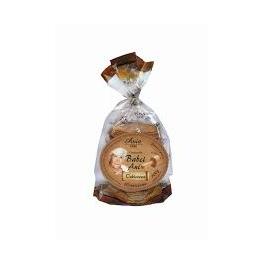 Ciasteczka Babci Waniliowe / Grandma's Vanilla Cookies 100g   5903453004586  / [0.226]   Bio Ania-Ciastka Ekologiczne