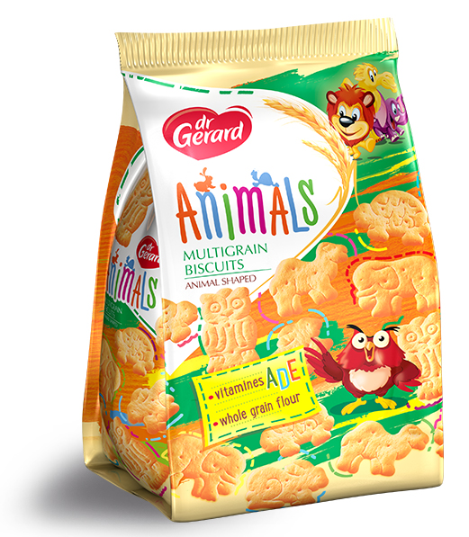 Chipsy Maslo z Sola / Butter & Salt Chips 135g   5900823014312  / [655]   Przysnacki