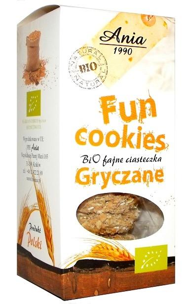 Pszenne Solone BIO / Whole Wheat Sesame Salted Bread Sticks 150g   8586011381496  / [672]   Paluszki - Envoy