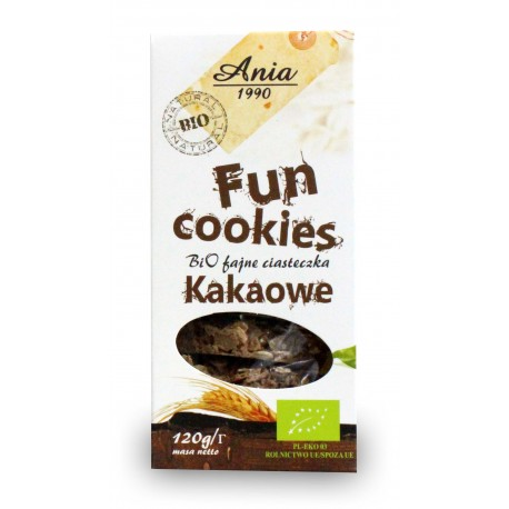 Pszenne Sezamowe BIO / Sesame Whole Wheat Bread Sticks 150g   8586011381861  / [673]   Paluszki - Envoy