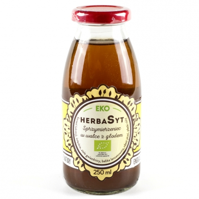 Napoj Herbasyt250ml   000  / [0.342]   Dary Natury