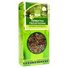 Herbata wspomagajaca prace nerek Eko / Kidney Support Tea 50g   5902581618344  / [941]   Funkcyjne Herbaty Lisciaste