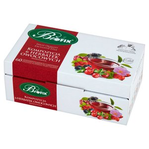 Composition Tea 120g   5901483100100  / [859]   Bifix-Kompozycia