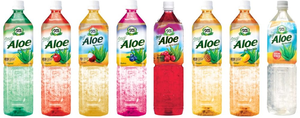 my-aloe_products3-2-1024x498.png