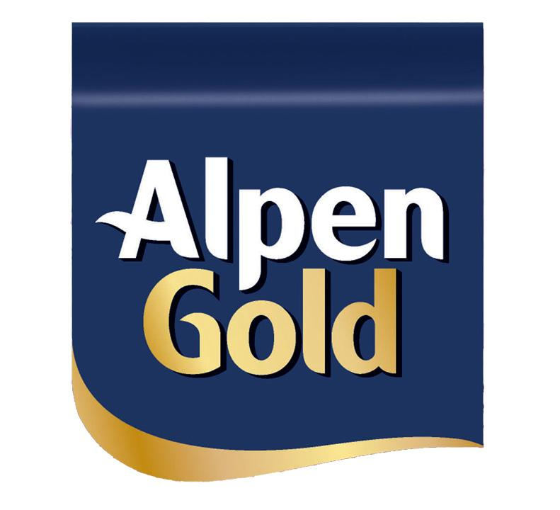 alpen-gold-logo.jpg