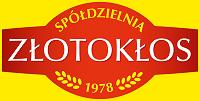 xzlotoklos_logo.png.pagespeed.ic.jjH_HdEubi.png