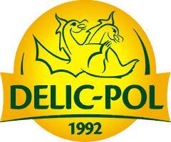 Delic-Pol-Sp-Z-O-O-Ltd-.jpg
