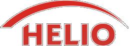 0711-0756-i-logo-helio-4.png