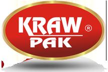 krawpak.png
