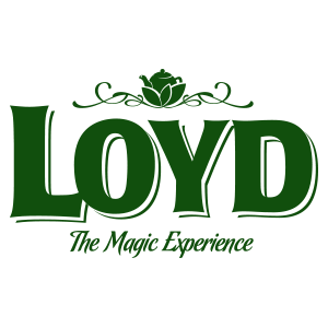 loyd-logo.png