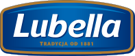 xlubella.png,q1550045262.pagespeed.ic.qbeA1S4CxI.png