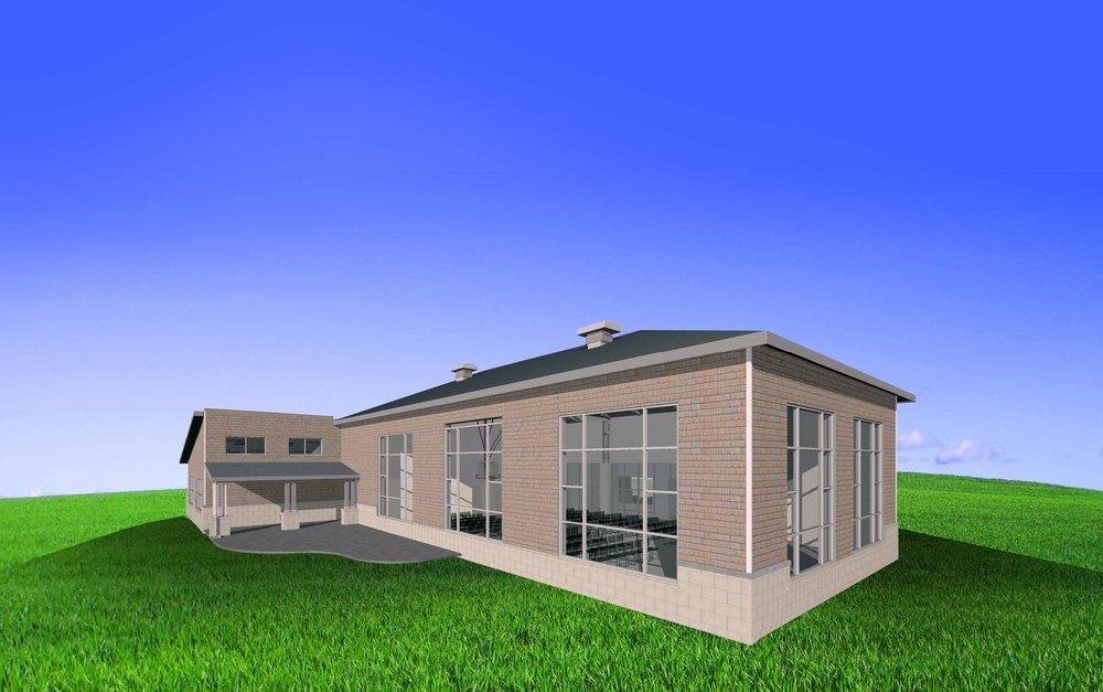 camp-reinhart-render02-HR.jpg