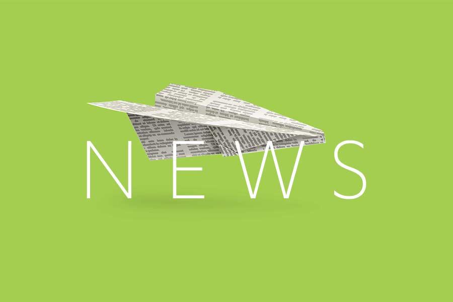 news-thumb2.jpg