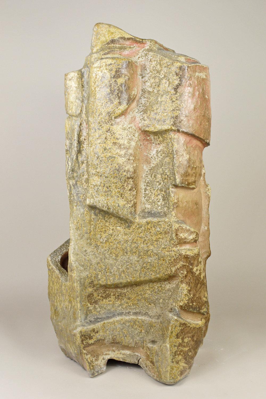 monolith 1 reverse side.jpg