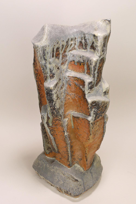 monolith 3.jpg