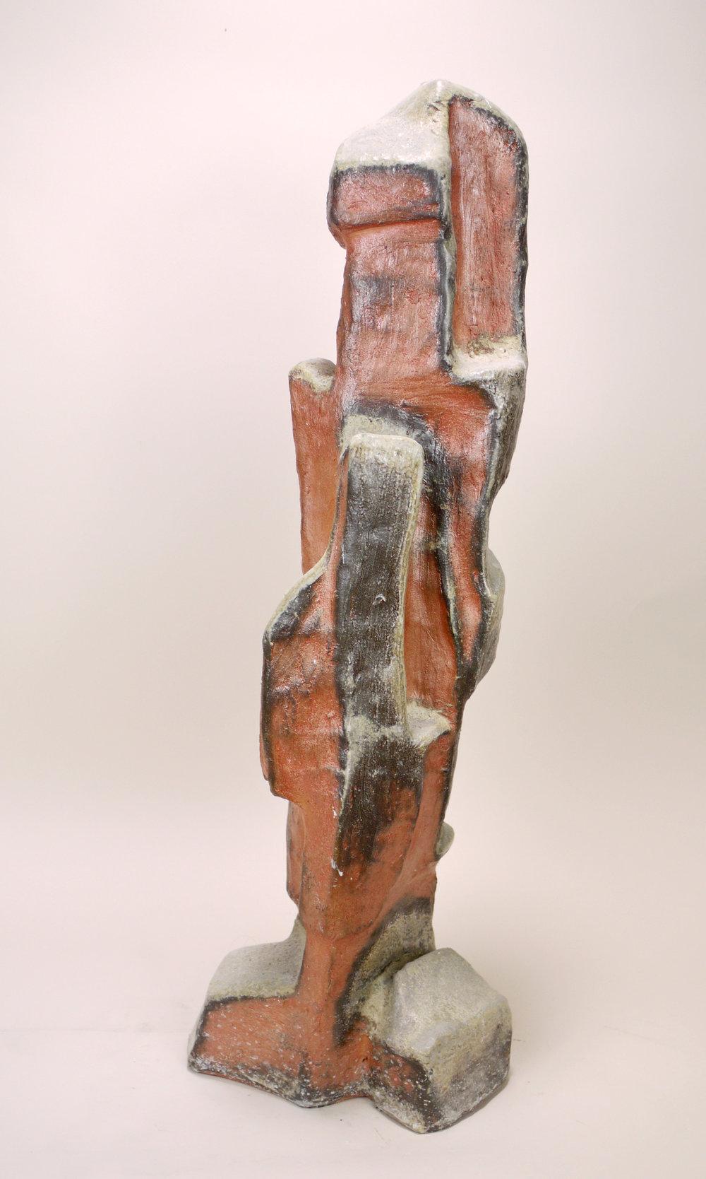 monolith 6 reverse side.jpg