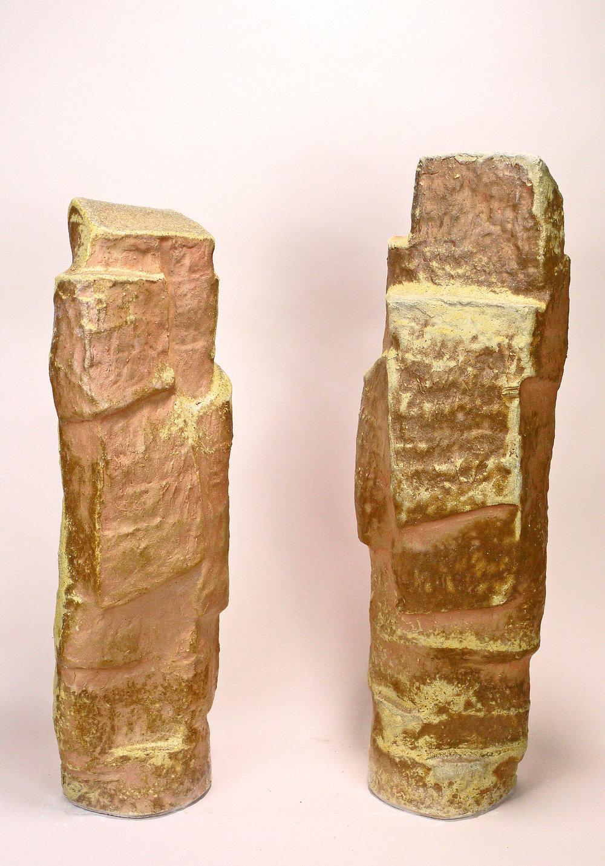 monolith 10 reverse side.jpg