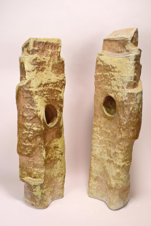 monolith 10.jpg