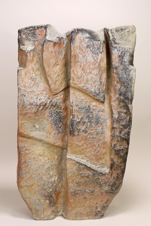 stele 2 reverse side.jpg