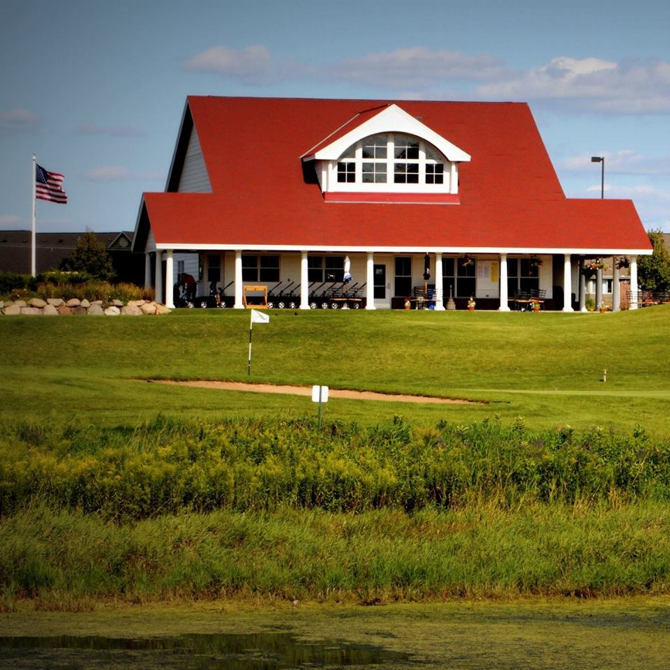 1 clubhouse.jpg