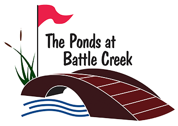 Results — Ponds at Battle Creek Golf Course in Maplewood MN