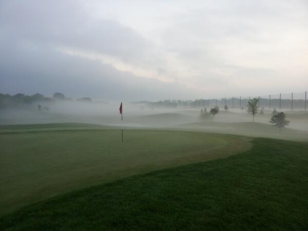 3rd hole fog.jpg