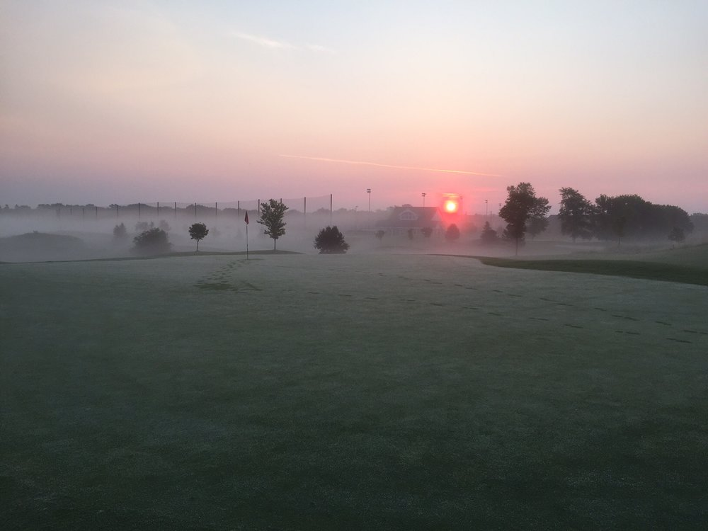 3rd hole foggy sunrise.JPG