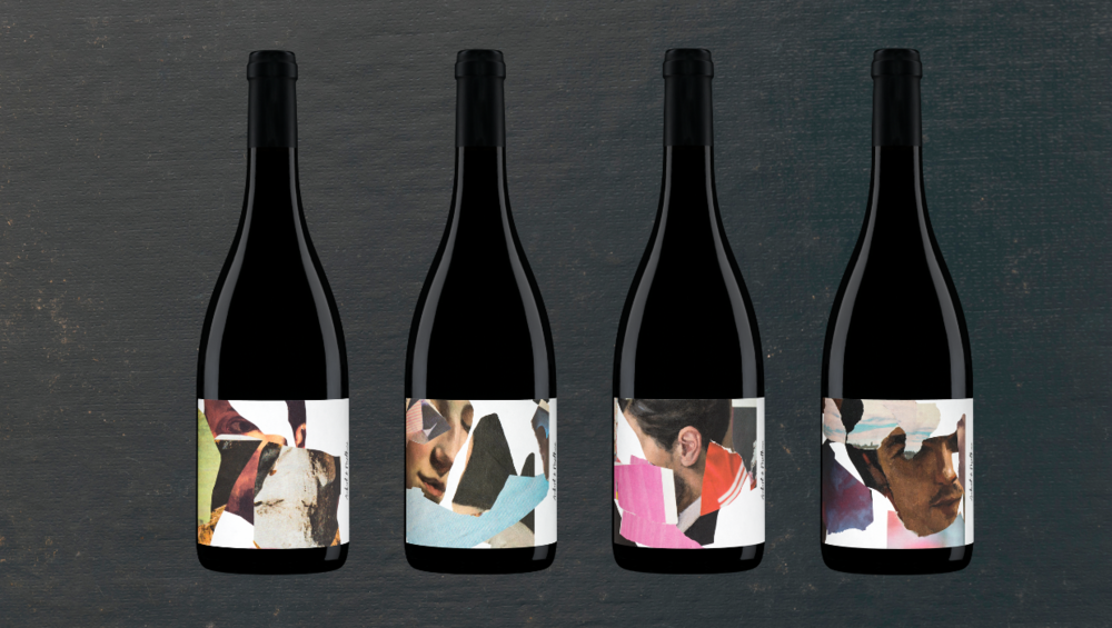 vins aubert et mathieu
