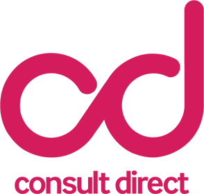 ConsultDirect