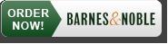 BarnesButton.png