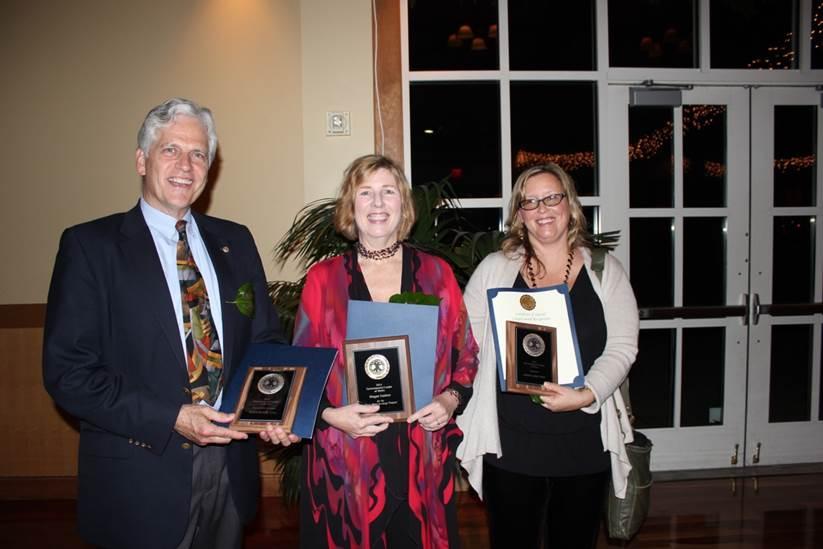 2014-Environmental-Leader-of-Marin-Awardees.jpg