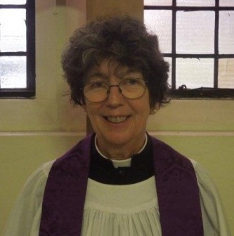 Carol-Clergy-e1429041340498.jpg