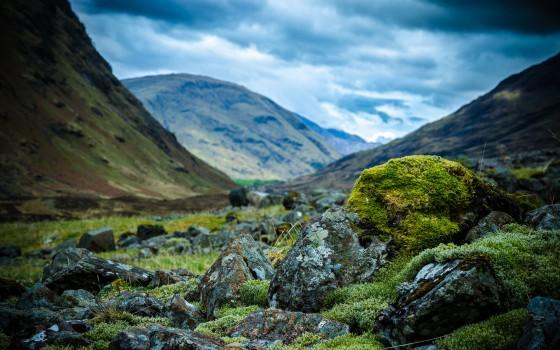 scottish-highlands-mountains-hd-wallpaper-e1432750223621-1.jpg