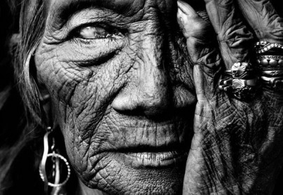 Old+woman+image-1