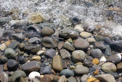 Stone-Pebble-Water-Breed-Free-Image-River-Stones-W-3335-1-e1455073293601.jpg