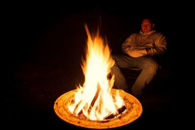 Campfire-6-e1496865474700.jpg