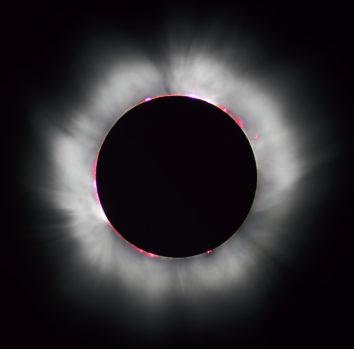 Solar_eclipse_1999_4_NR-e1502822141213.jpg