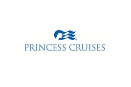 PrincessCruises.png