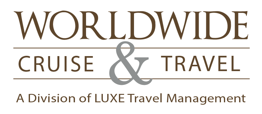 Worldwide Cruise & Travel  |  Luxury Travel