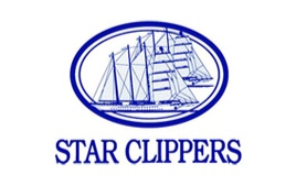 STAR-CLIPPERS-LOGO.jpg
