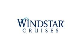 windstar.png